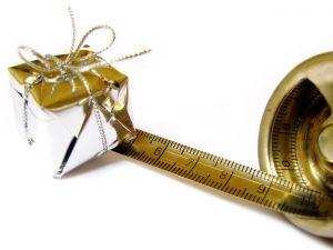dimensioni-regalo