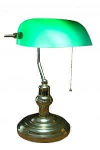 lampada-liberty