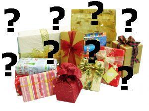 Il regalo dell 39 ultimo minuto idee e consigli per non for Siti di regali