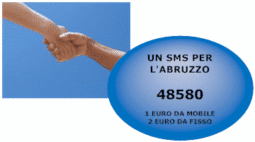 sms-abruzzo