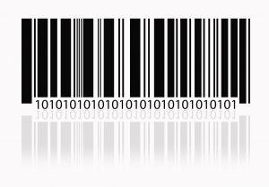 leggere-etichetta