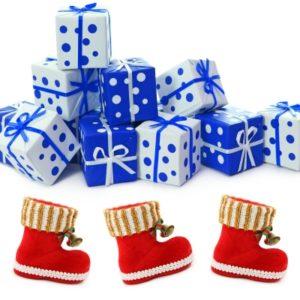 idee per i regali di natale