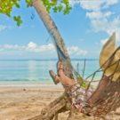 Rientro dalle vacanze. Strategie e consigli contro lo stress?!?