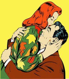 Come convincere il tuo ragazzo ad andare a convivere?