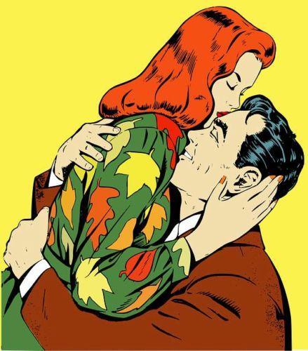 Come convincere il tuo ragazzo ad andare a convivere
