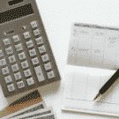 Budget di coppia: come gestire le spese di coppia
