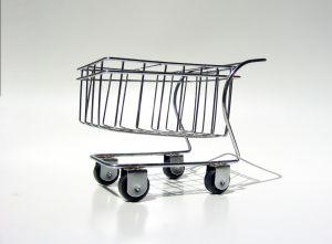Risparmiare e ridurre gli sprechi: Eco Shopping Intelligente. •