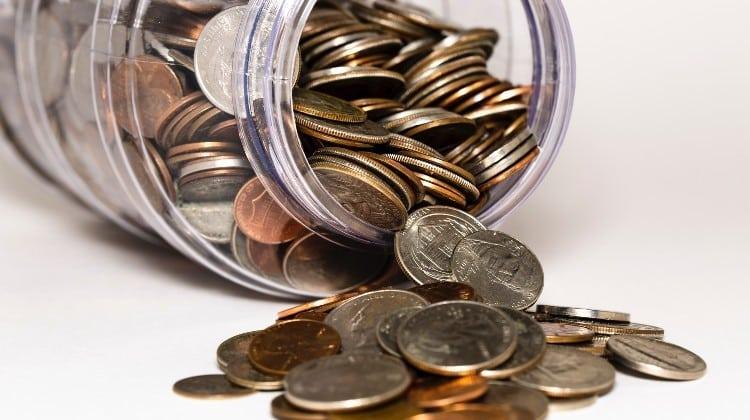 Convivere con il risparmio