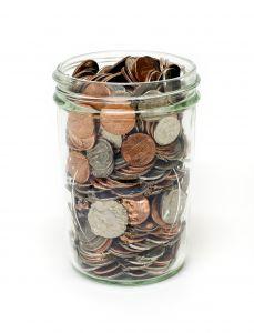 Convivere con il risparmio • convivere risparmi