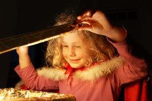 Regali Natale: come rendere unico un regalo di Natale • regali natale