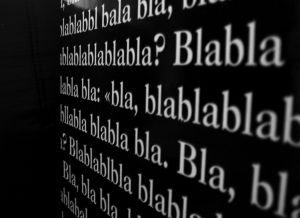 bla_bla_bla