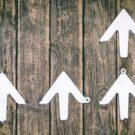 Crisi convivenza: i possibili rimedi (seconda parte)