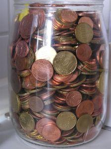 Come gestire i soldi in coppia • come gestire i soldi in coppia