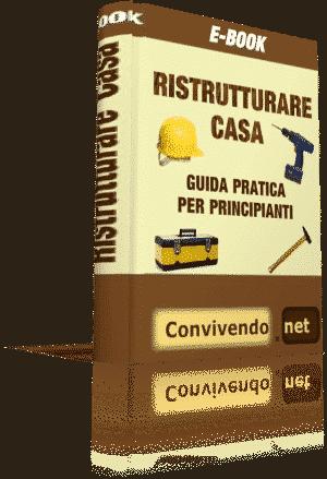 Ristrutturare casa: la Guida per Principianti • ristrutturare casa