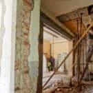 Ristrutturare casa: la Guida per Principianti