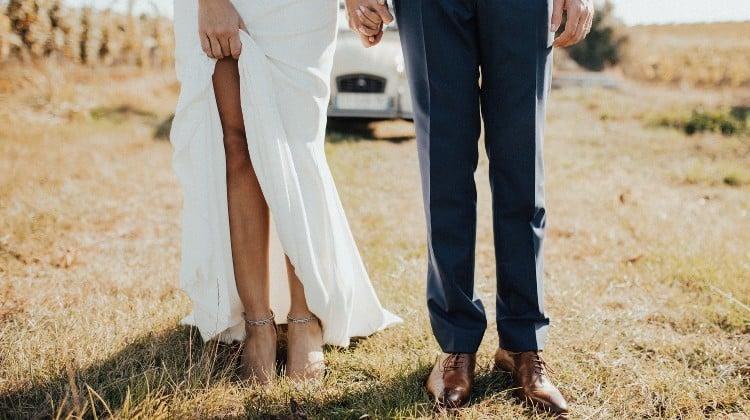 Convivere o sposarsi? Questo è il (falso) problema!
