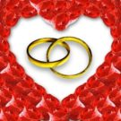 convivenza o matrimonio