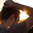 Convivere con un ex: la convivenza forzata • Convivere con un ex