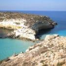 Organizzare la vacanza perfetta a Lampedusa