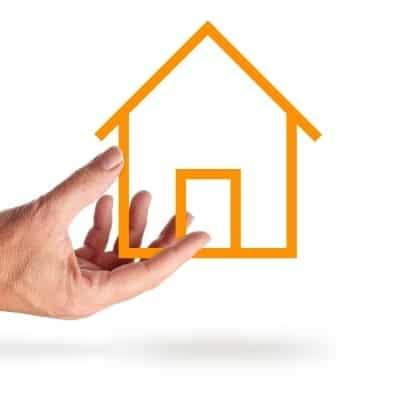 Acquistare casa è facile… se sai come fare! • Acquistare casa