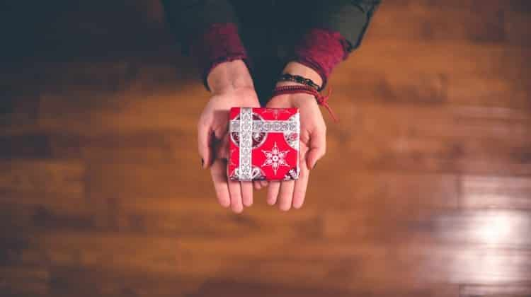 Consigli sui regali di Natale. Aiuto!!!