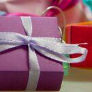 20 idee regalo per Natale 2018. Troverai quella giusta per lui o per lei? • idee regalo per Natale