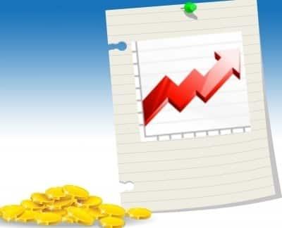 Software gratuito per la gestione del conto corrente • gestire soldi