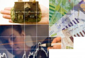 Budget di coppia: come gestire le spese di coppia • budget di coppia