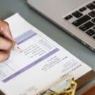 Software gratuito per la gestione del conto corrente
