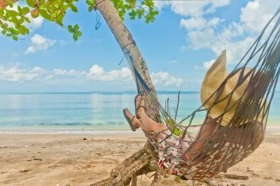 Dove andare in vacanza senza spendere un occhio della testa • Dove andare in vacanza