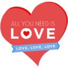 Regali San Valentino 2017: idee regalo per la tua dolce metà