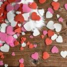 Regali San Valentino: idee regalo per la tua dolce metà