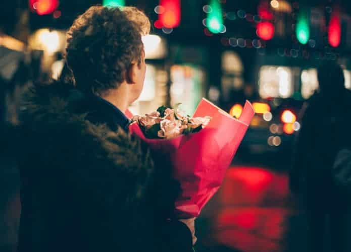 Regali San Valentino: idee regalo per la tua dolce metà • regali san valentino