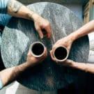 Coppia in crisi: due consigli da applicare subito