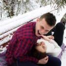 10 cose da fare in coppia durante le vacanze: un tocco romantico al Natale!