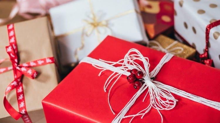 20 idee regalo per Natale. Troverai quella giusta per lui o per lei?