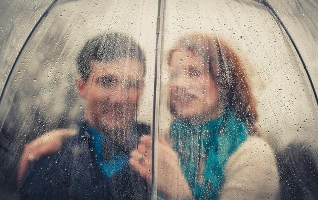 Vacanza in coppia: 7 consigli per non far scoppiare la coppia durante il viaggio • Vacanza in coppia