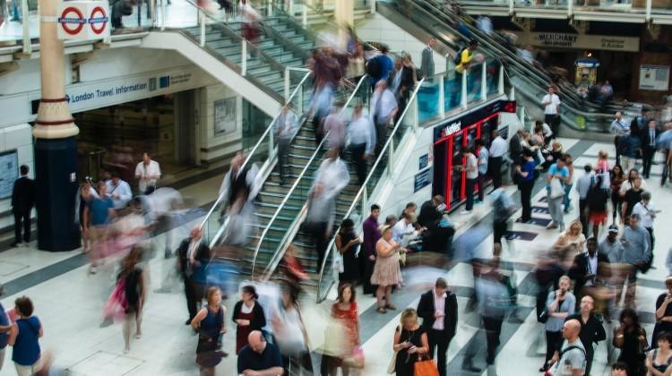 7 regole per sopravvivere allo shopping: come affrontare le spese di coppia • 7 regole per sopravvivere allo shopping