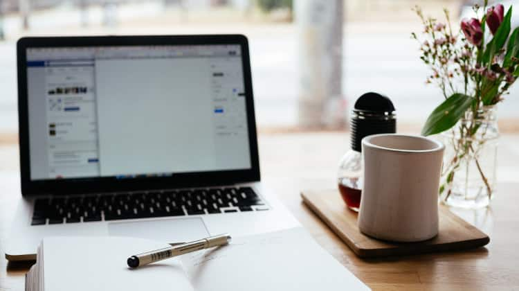 15(+1) buone ragioni per scrivere un blog di coppia