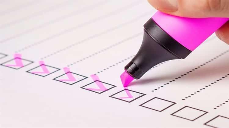 Guadagnare con i sondaggi: perché NON dovresti farlo