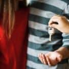 Come vendere casa: 5 consigli pratici