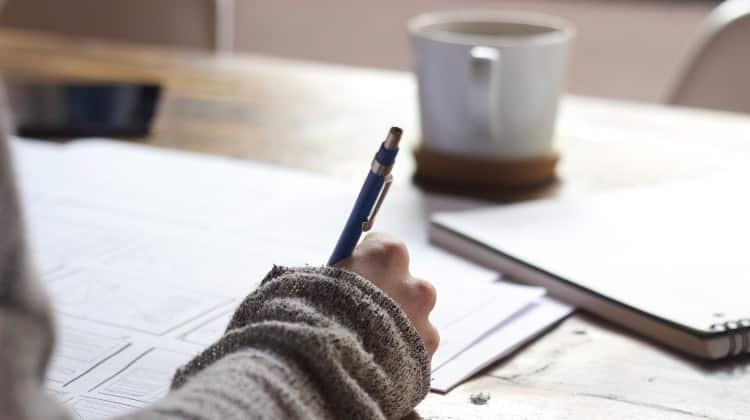 15(+1) buone ragioni per scrivere un blog di coppia • Blog di coppia