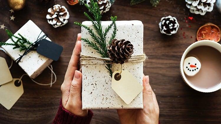 20 idee regalo per Natale. Troverai quella giusta per lui o per lei? • idee regalo per Natale