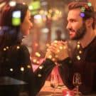 Cose da fare in coppia la sera: come reagire alla noia!