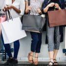 7 regole per sopravvivere allo shopping: come affrontare le spese di coppia
