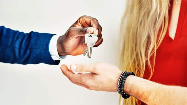 Acquistare casa è facile… se sai come fare!