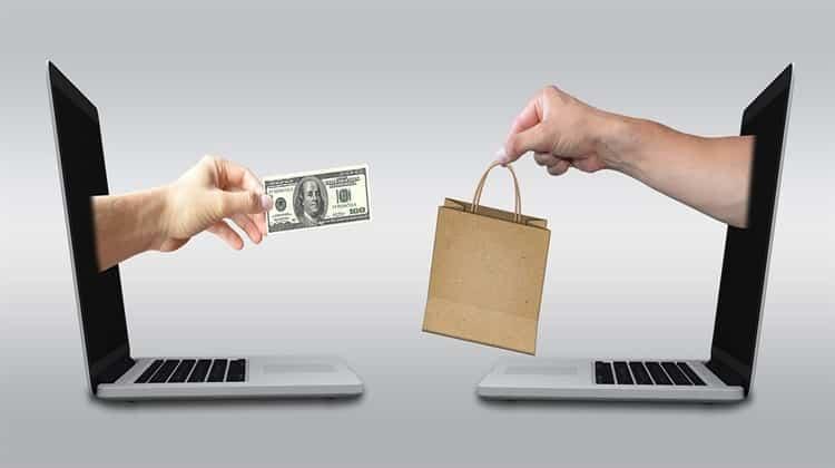 Creare un business online da zero: ecco come fare