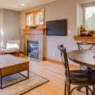 Vivere in una casa piccola: consigli pratici per sfruttarla al meglio