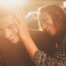 Come combattere la routine di coppia