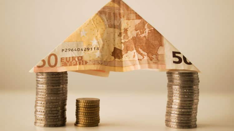 Spese durante la convivenza:un portafoglio per due